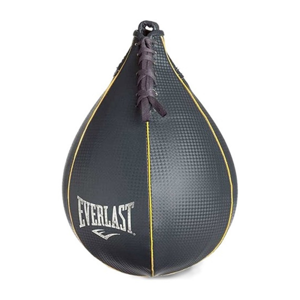 Everhide Speed Bag Boks Topu