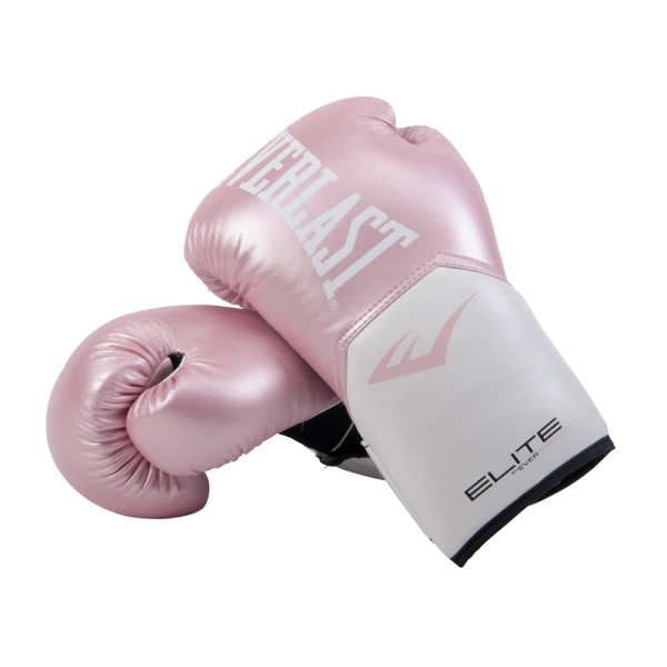 Elite Prostyle Training Gloves