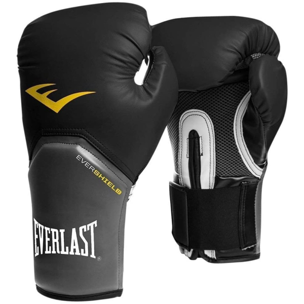 Everlast Pro Style Elite Training Glove - Antreman Eldiveni